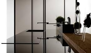 valcucine kitchens in melbourne u0026 sydney u2013 modern kitchens