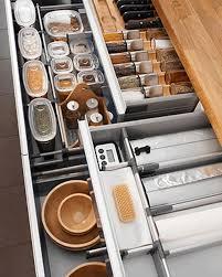 kitchen drawer storage ideas mesmerizing kitchen drawer organizer ideas blum organizers uk