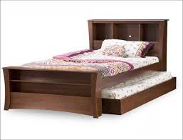 Bjs Bed Frame Bjs Bed Frame Bjs Bed Frame Data Centre Design Beds Webcapture Info