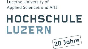 bachelor of arts architektur lucerne of applied sciences and arts lucerne