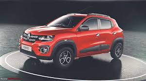 renault kwid specification renault kwid official review page 27 team bhp