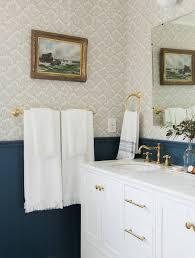 bathroom towel display ideas bathroom bathroom towel hooks ideas bathroom towel storage