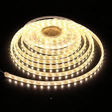 ip67 led strip lights ledmy dc12v flexible led strip light adhesive led tape smd3528