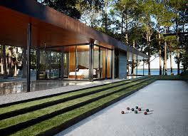 hocker design hocker design cedar creek residence