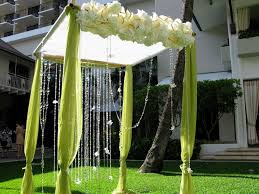 Wedding Arbor Ideas 100 Wedding Arbors Ideas Melissamcclure Com Thailand Beach