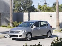 nissan tiida hatchback 2005 nissan versa hatchback 2007 pictures information u0026 specs