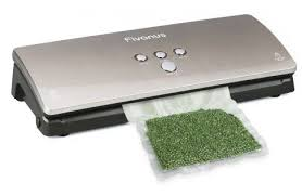 Best Vaccum Sealer Top 10 Best Vacuum Sealers In 2017