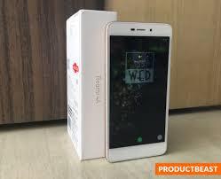 Xiaomi Redmi 4a Xiaomi Redmi 4a Review Best Budget Phone In India