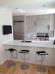 efficiency kitchen ideas manhattan kitchen remodel