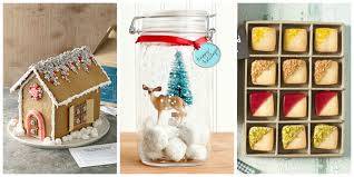 Kitchen Christmas Gift Ideas by 30 Homemade Food Gifts Edible Christmas Gift Ideas Photos Loversiq