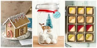 30 homemade food gifts edible christmas gift ideas photos loversiq