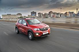 renault kwid seating new renault kwid xtreme limited edition supersedes entry level