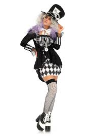 alice in wonderland costumes halloween costume small to