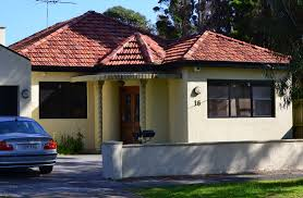 file 1 towner gardens spanish mission style house jpg wikimedia