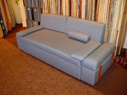 sofa beziehen the world s best photos of aufarbeiten and sofa flickr hive mind