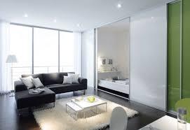 bedroom room divider ideas u2013 pamelas table