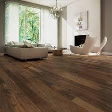 46 best floor materials images on flooring ideas home