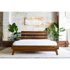 best 25 queen daybed ideas on pinterest inspire me home decor