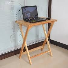 Bush Desk With Hutch Desk Bush Corner Computer Desk Black Computer Hutch Study Table