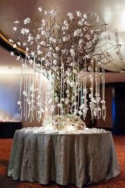 dã coration de table de mariage idees decorations daconcertant sur dacoration intarieure avec