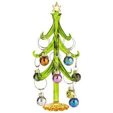 Pier One Christmas Ornaments - christmas ornament wine charm tree from pier one so cute