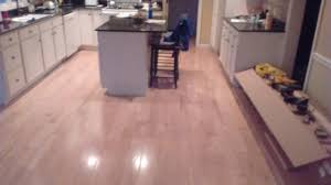 Pink Laminate Flooring Hardwood Flooring Refinishing U0026 Installation Allentown Pa