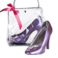 the kate royal wedding chocolate high heel shoe 45 food