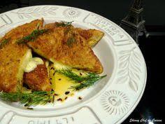 mozzarella in carrozza messinese mozzarella in carrozza alla messinese con besciamella mozzarella