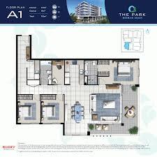 100 floor plans qld portfolio our real estate floor plans