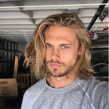 length hair neededfor samuraihair nice 50 ideas for chin length hair for men easy and stylish