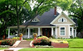 awesome better homes and gardens house plans luxury house plan