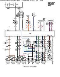 nissan primera p12 wiring diagram hatchback nissan primera p 12