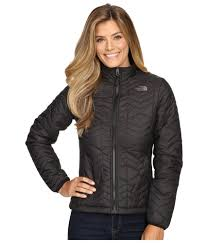 north face plus size winter coats