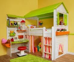 amenagement chambre enfant idees deco chambre enfant idées décoration intérieure farik us