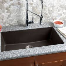 sinks inspiring large kitchen sink large kitchen