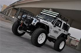 2012 jeep wrangler headlights sold 2012 jeep wrangler sema truck 100k invested