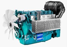 deutz water cooled diesel engine p4 p6 p10 p12 p13 nantong