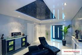 hotel chambre avec miroir au plafond miroir plafond chambre salon acquipac de plafond barrisol chambre