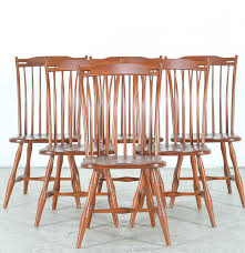 articles with solid cherry wood dining chairs tag wonderful