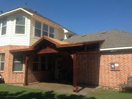 attached to roof archives hundt patio covers and decks