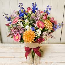 Local Florist Local Florist Finder U0026 Same Day Delivery