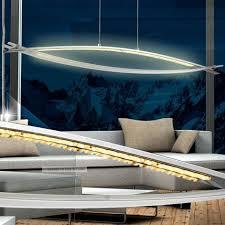 Pendelleuchten Esszimmer Design Uncategorized Tolles Design Leuchte Esszimmer Led 25 W
