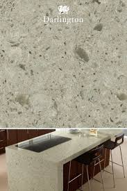 kitchen countertop design 8 best jewel collection images on pinterest kitchen countertops
