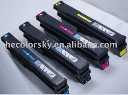 cz irc4080t compatible toner cartridge chip for canon irc4080