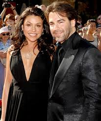 rachel ray divorced or marrird celebrity chef rachael ray not to divorce bfeedme