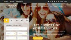 build your own online dating website that resembles match com