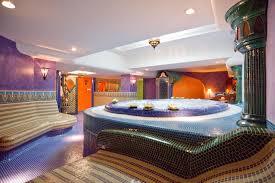 wellness design hotel amira hotel spa hévíz hungary booking