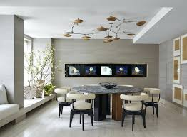 64 decorating ideas dining room by ideas living room dining room