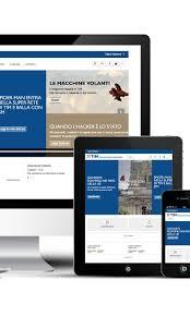 telecom italia group telecom italia group