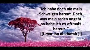 schöne islam sprüche schöne zitate im islam teil 10